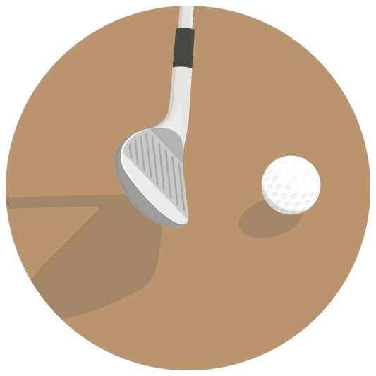Golf-22.png