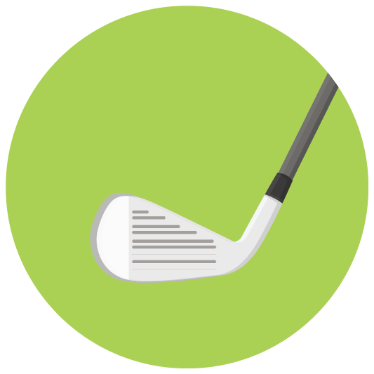 Golf-23.png