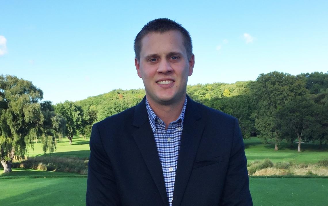 Kyle-Christian-PGA_Northwood_Golf_Club
