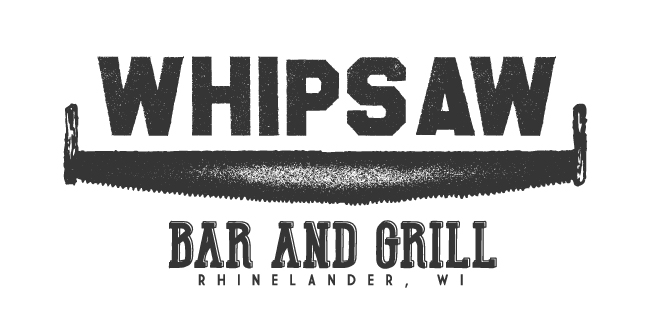 whipsaw-bar-and-grill-logo