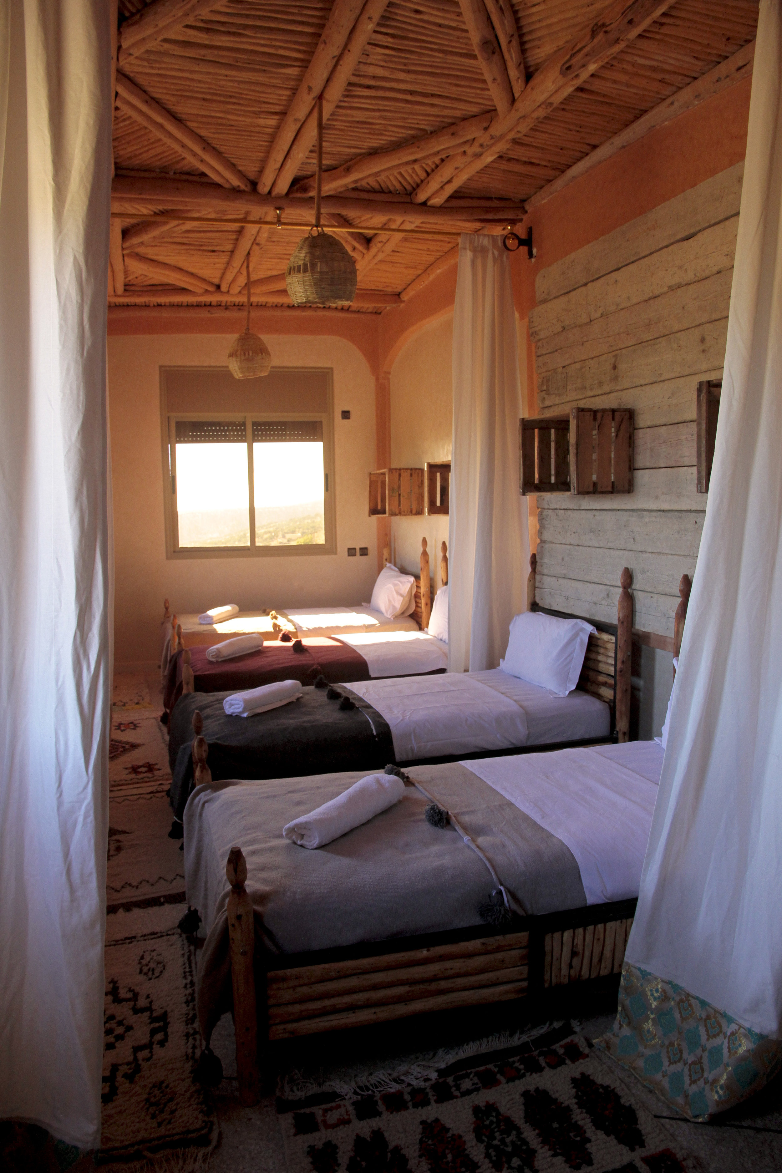 Share room at Tamazirt by Amayour.jpg
