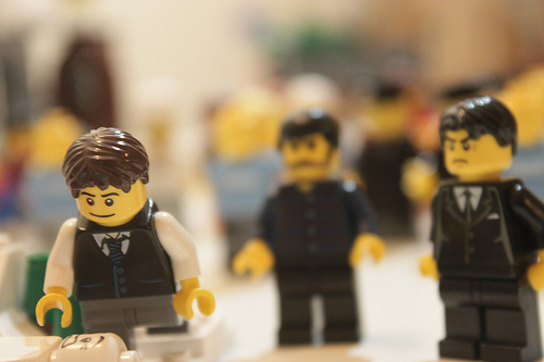 criminal-minds-legos.jpg