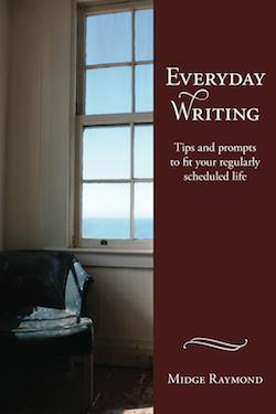 everyday_writing_250.jpg