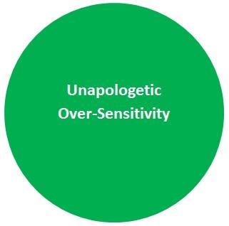 Sensitive.jpg