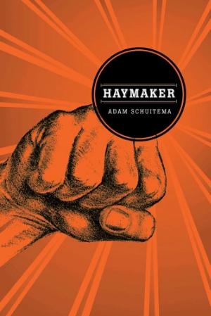 haymaker3.jpg