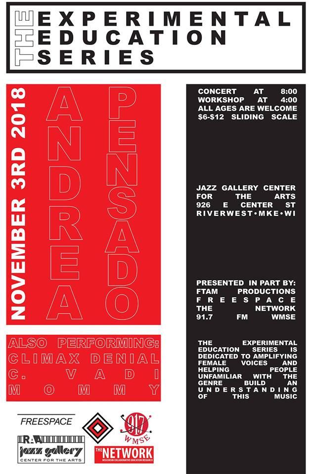 the-experimental-education-series-andrea-pensado.jpg