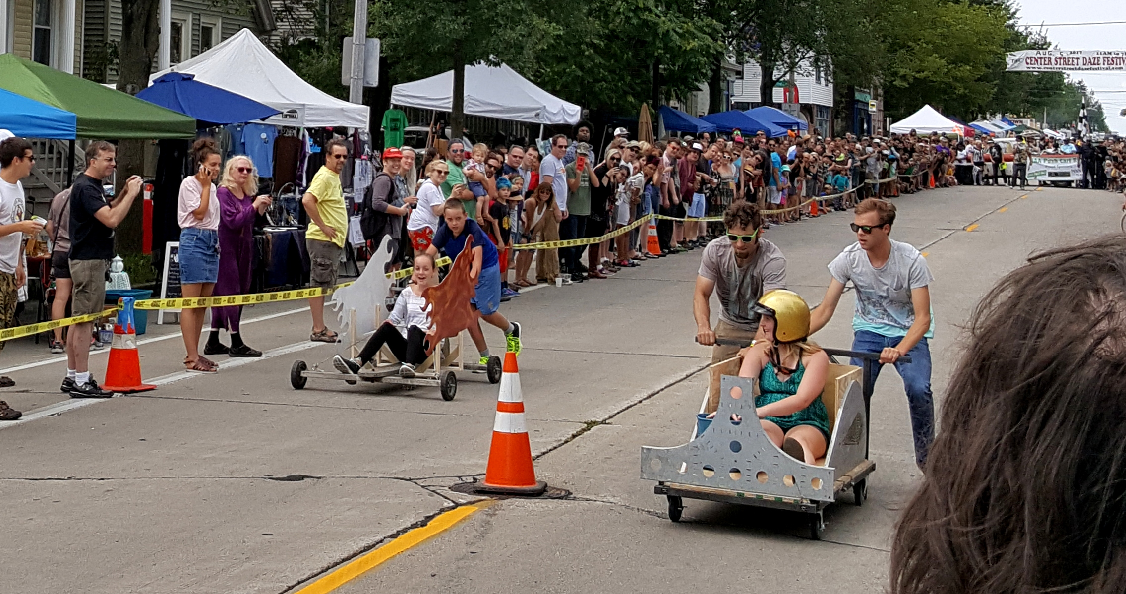 Art Cart racers 1.jpg