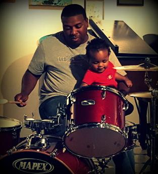 Johnathan Eli drumming.jpg