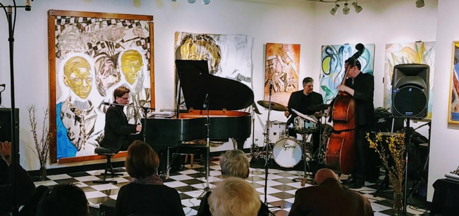 Mark Davis trio .jpg