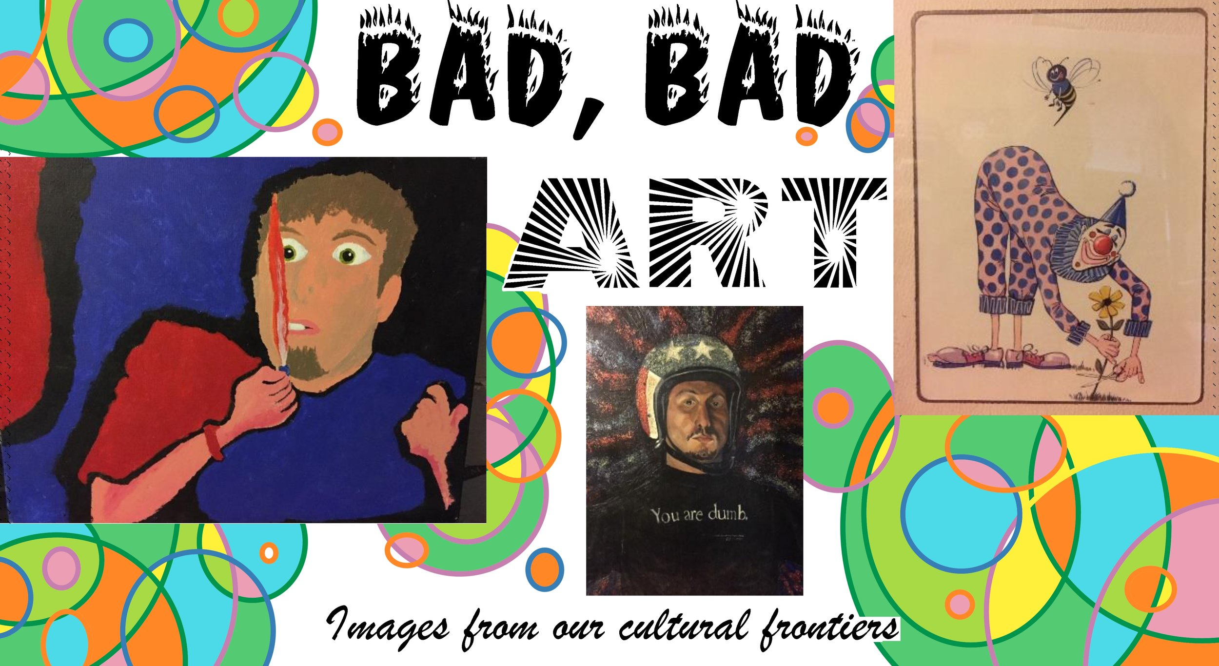 Bad Bad Art announce graphic1.jpg