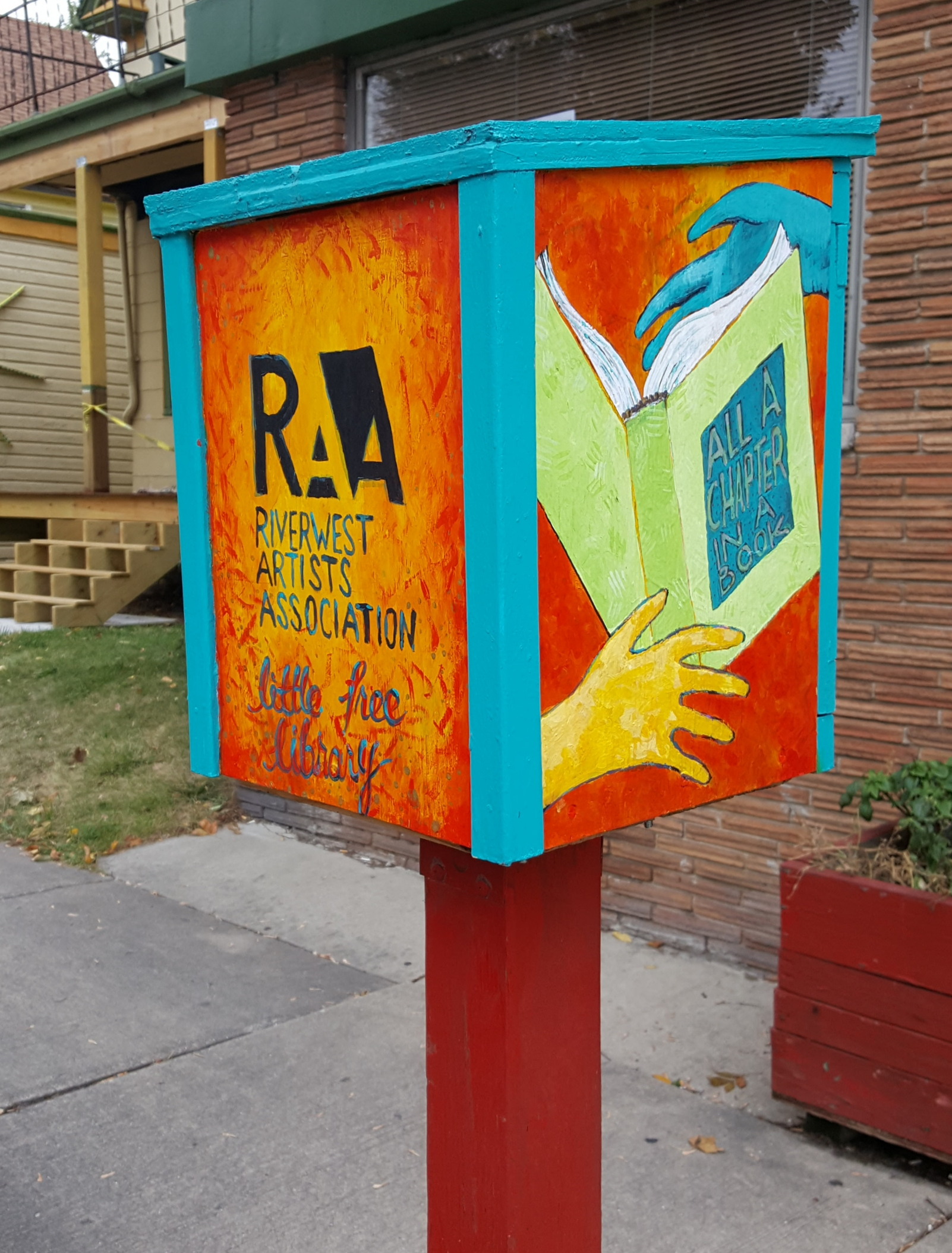 RAA little free library.jpg