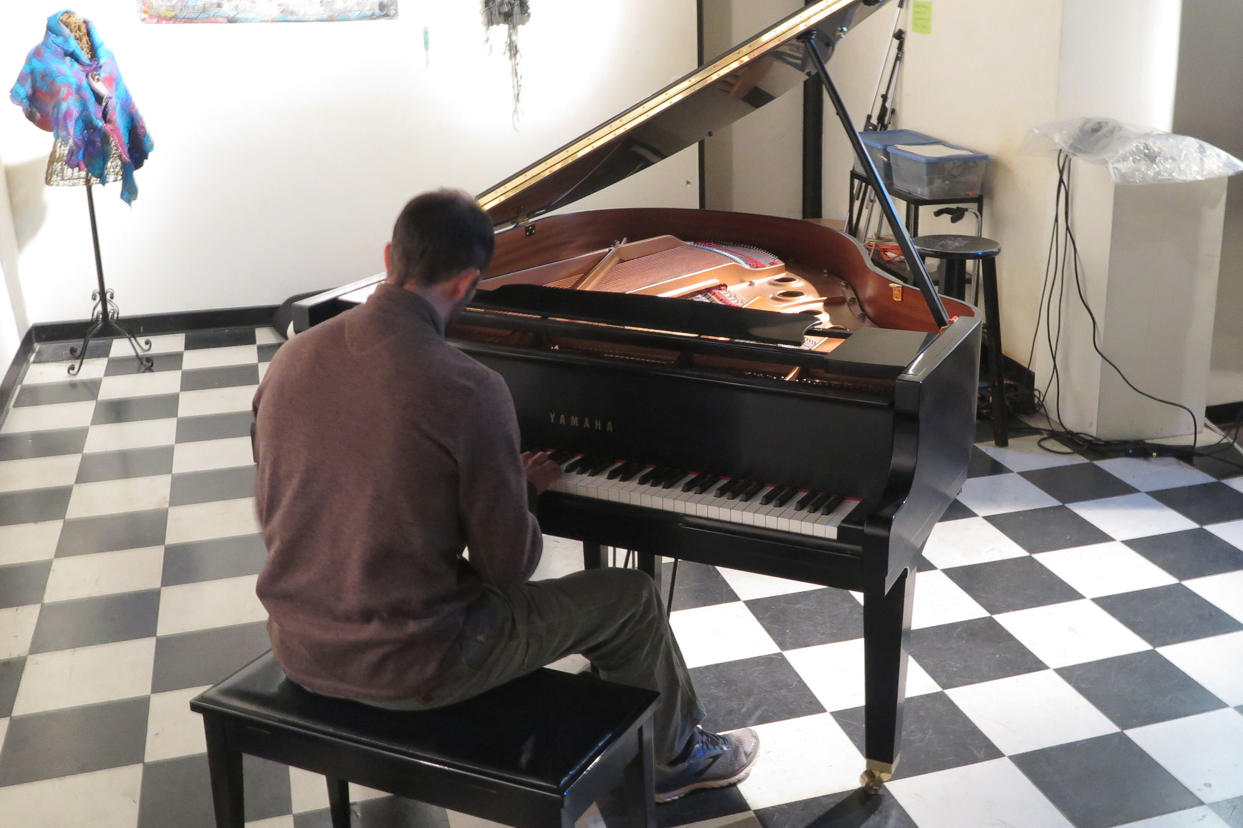 sam-tilton-on-piano.jpg