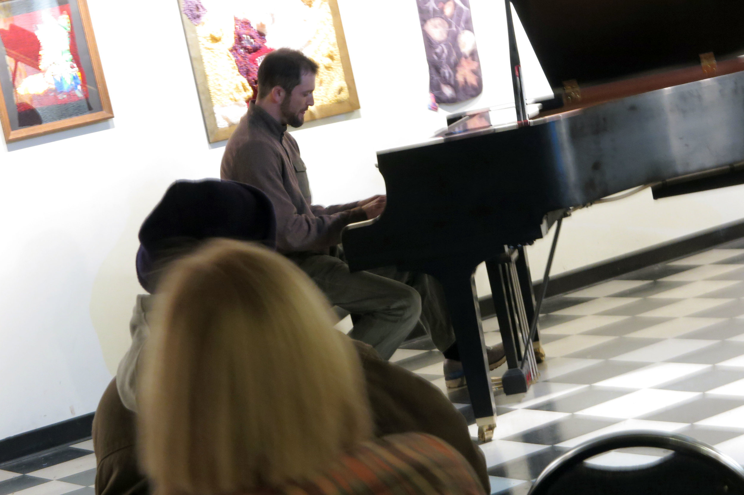 sam-tilton-on-piano-at-jazz-potluck.jpg