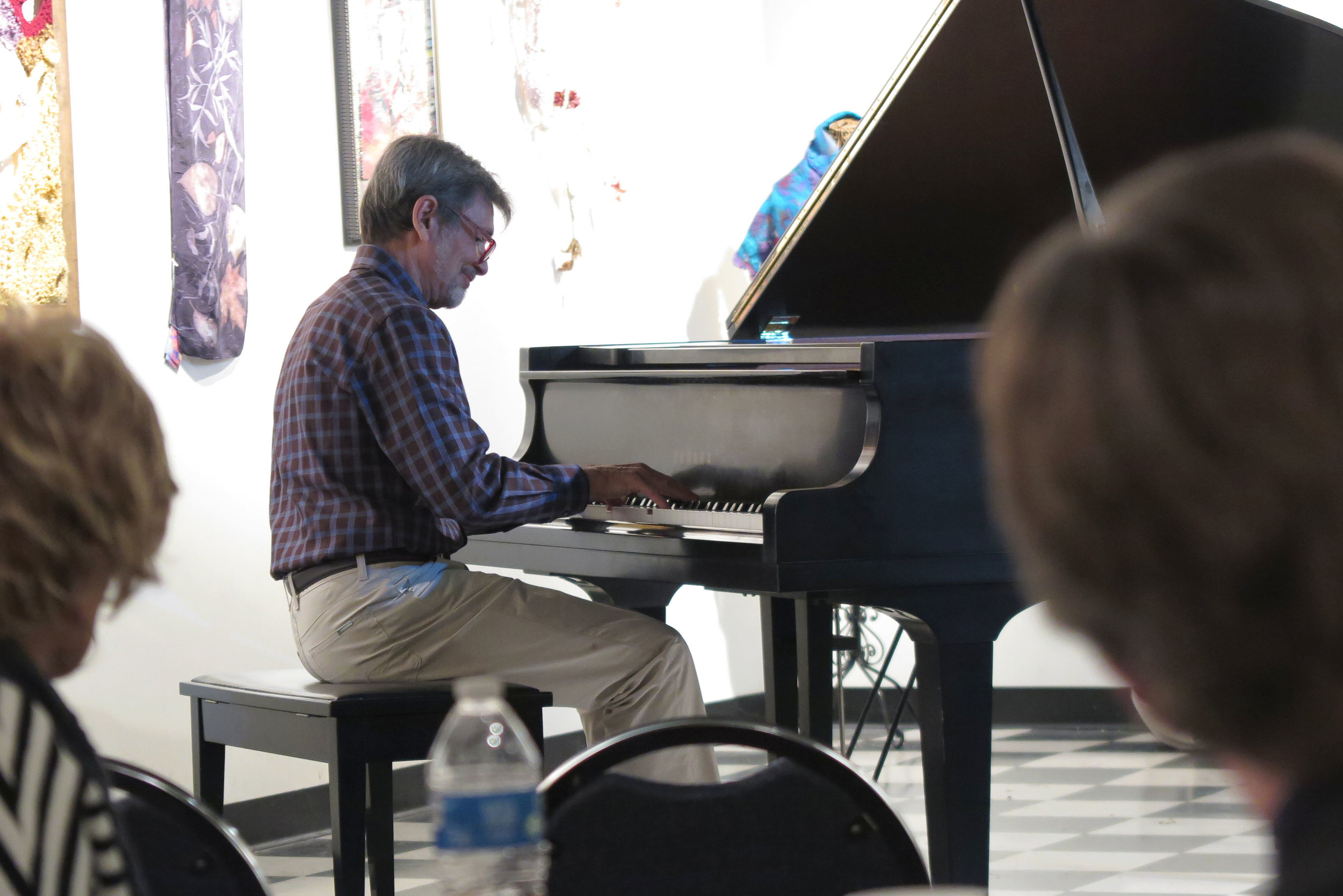 steve-tilton-playing-piano-at-jazz-potluck-1.jpg