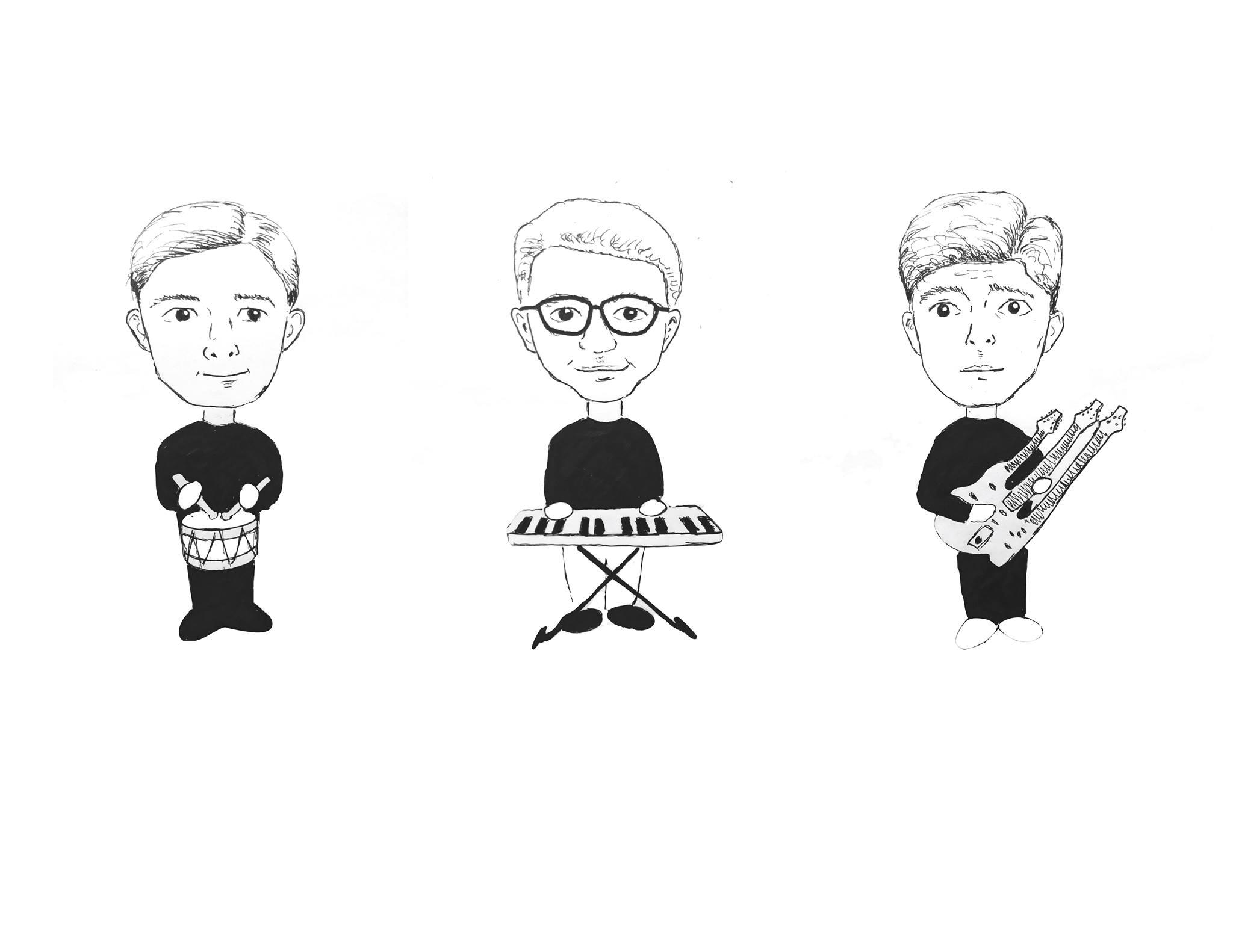 Garrett Waiote Trio.jpg