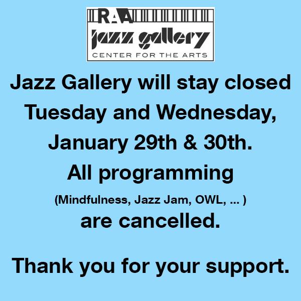jazz-gallery-snow-closing.jpg