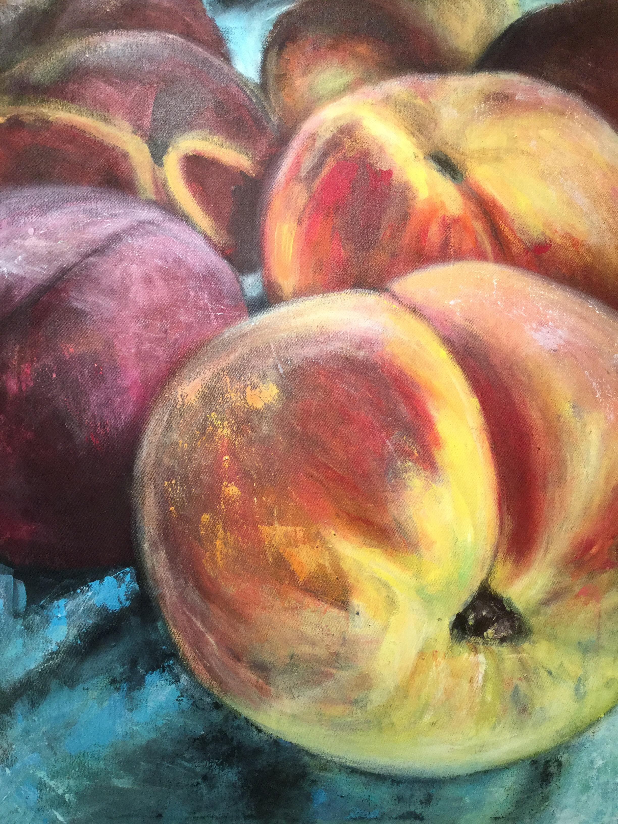 plums-painting.jpg