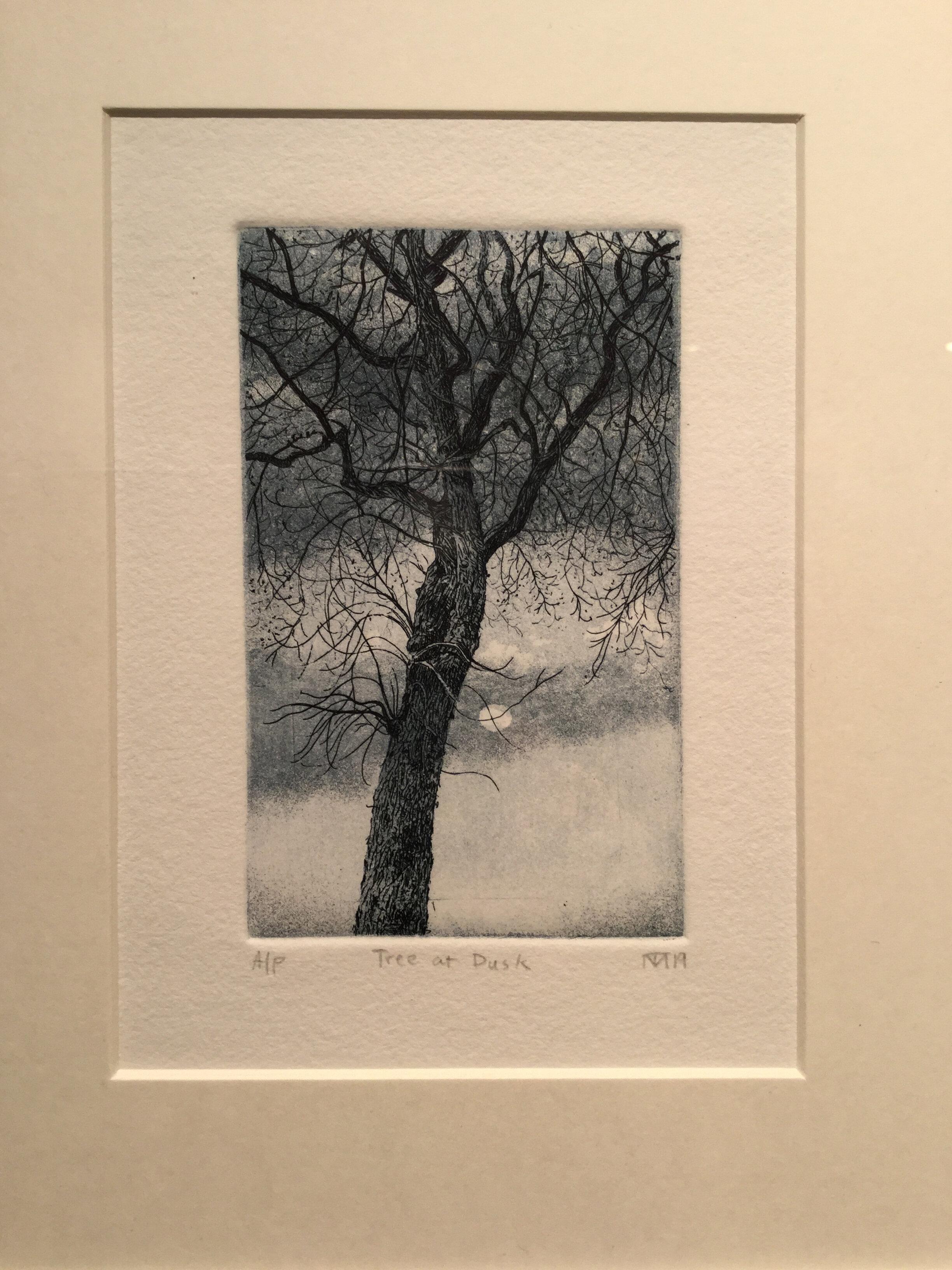 tree-at-dusk-print.jpg
