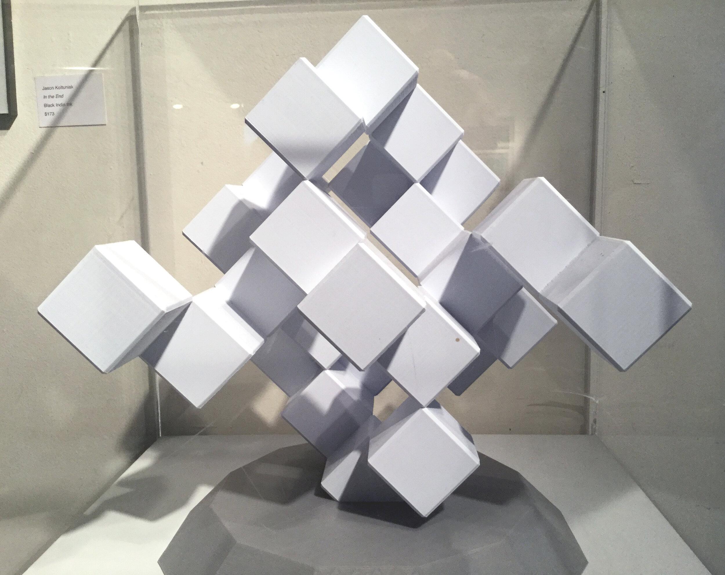 IMG_0424-sculpture.jpg