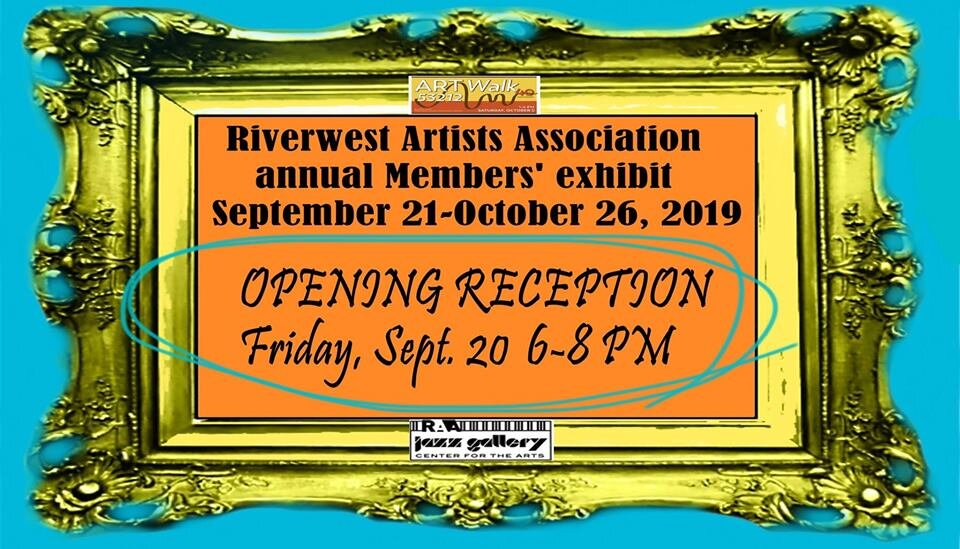 RAA Annual Members Show Opening Reception.jpg