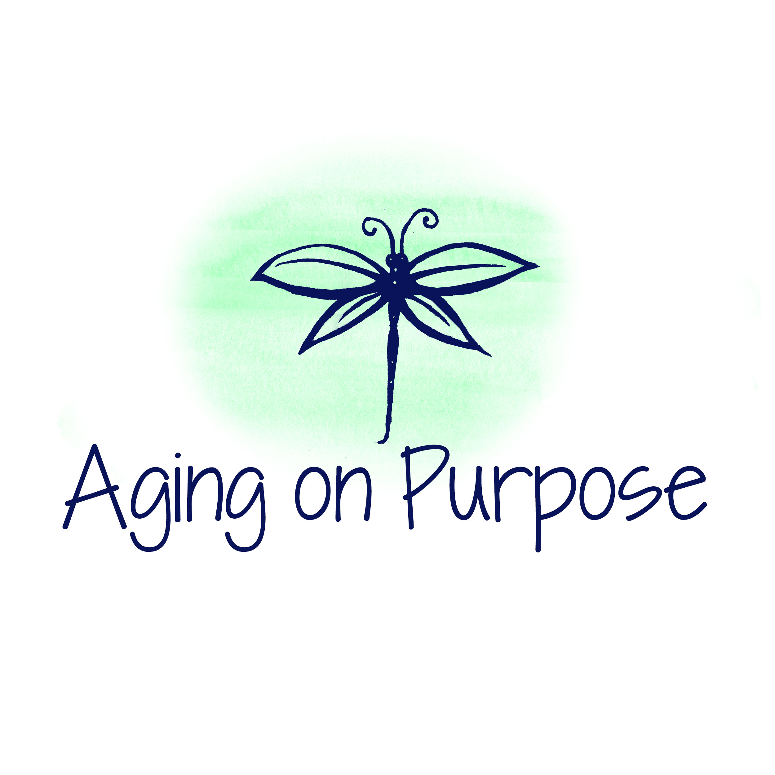 Aging on Purpose modified.jpg
