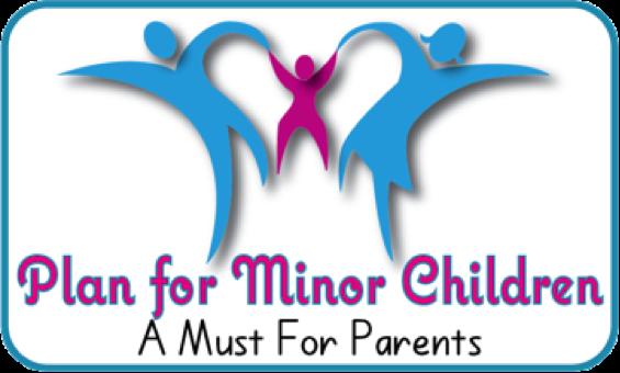 minor children.png