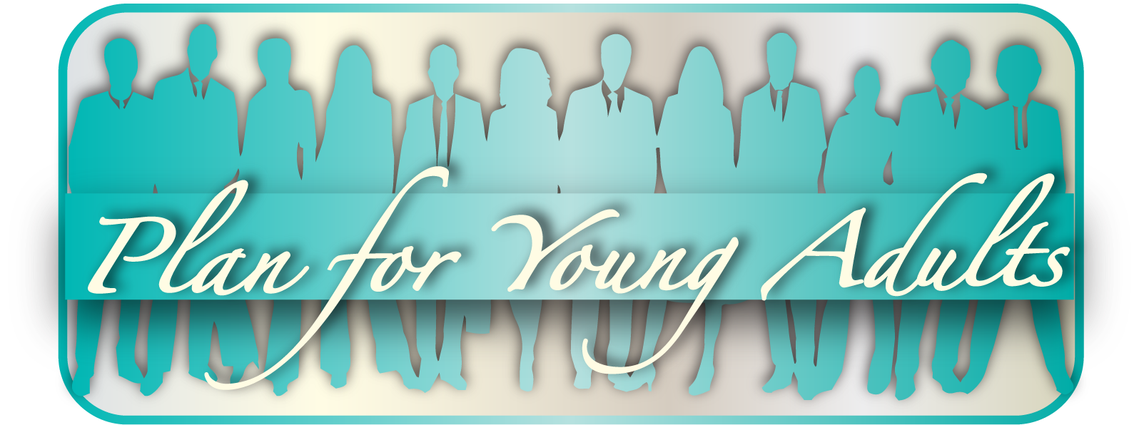 Plan for Young Adult_Final_2.26.18.png