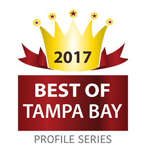 Kira Doyle Law - Profile Series Best of Tampa Bay