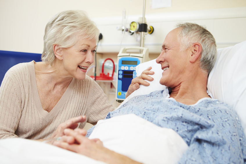 42402713_s Hospital bed.jpg