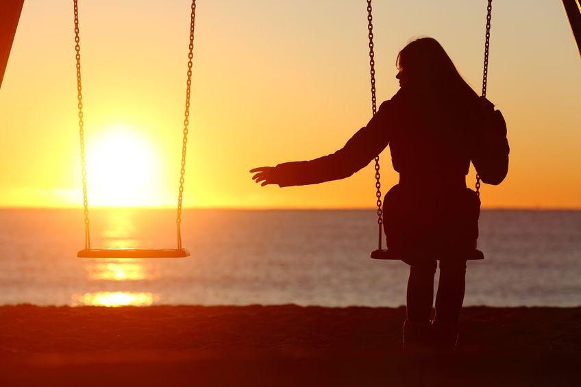 37323216_s - single lady on swing in sunset.jpg