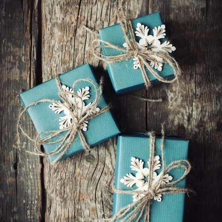 Teal Blue Gifts.jpg