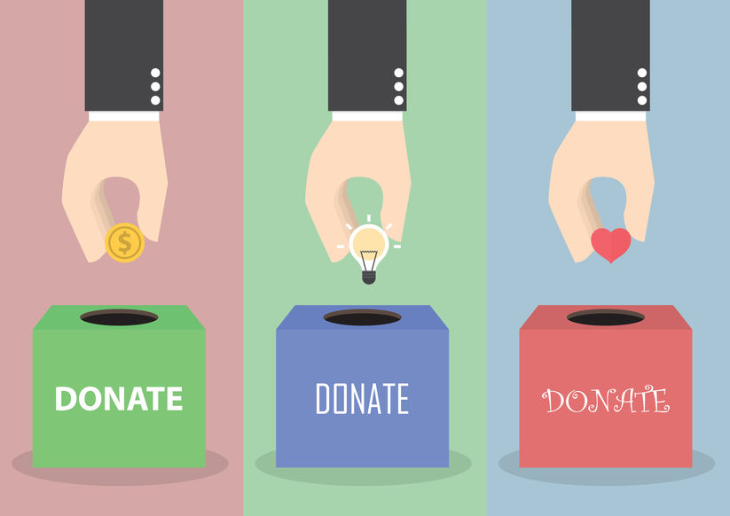 35254468_s charity.jpg