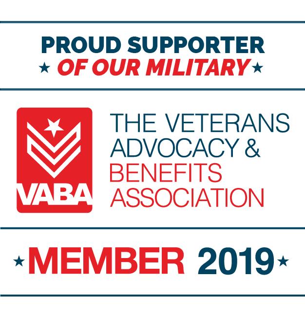 VABA Member 2019