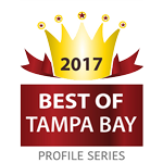 Best of Tampa Bay Lawyer