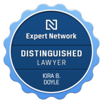 Expert Network Distinguished Lawyer