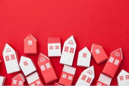 91894689 red and white houses.jpg