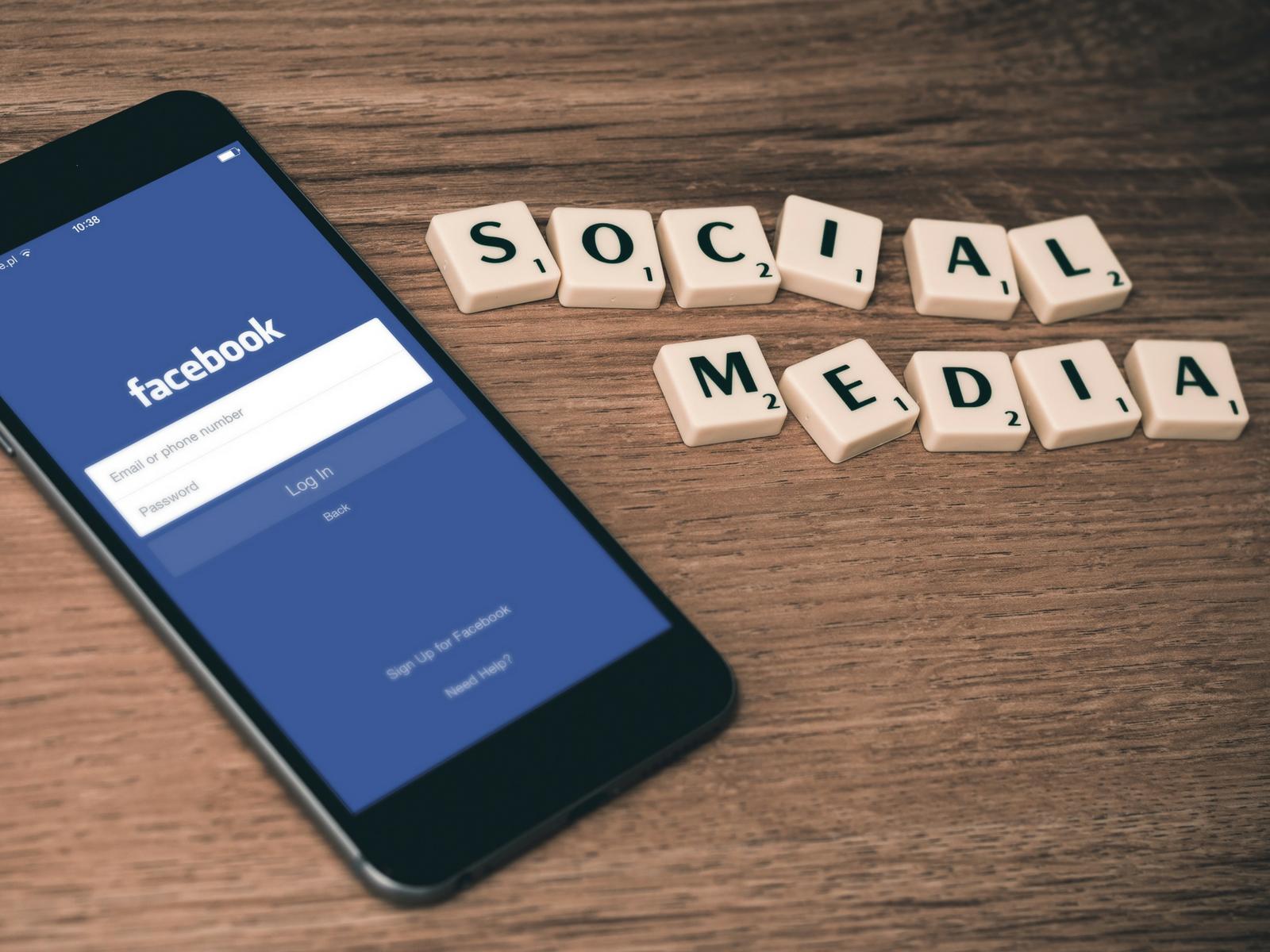 Social Media Management Capital District.png