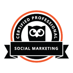 Social Media Marketing Certificate Hootsuite.png