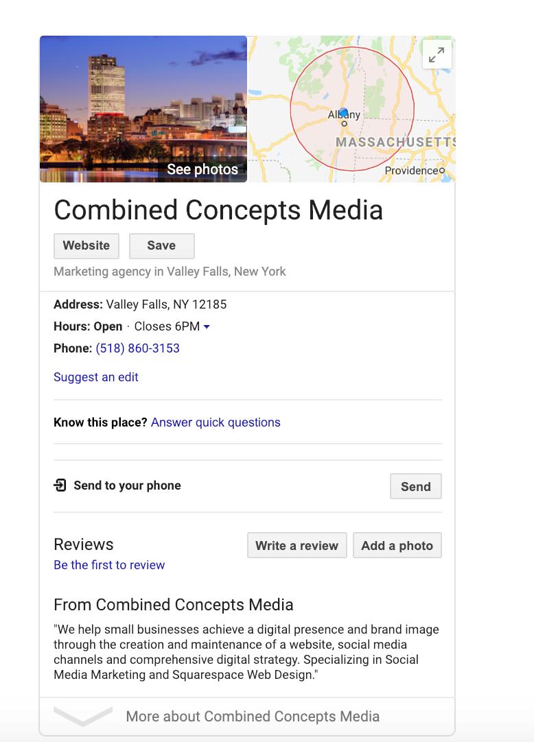 Google My Business listing screenshot.png