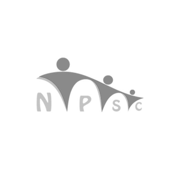 NPSC.jpg