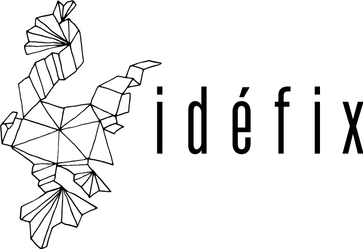 Logo_idefix2.png
