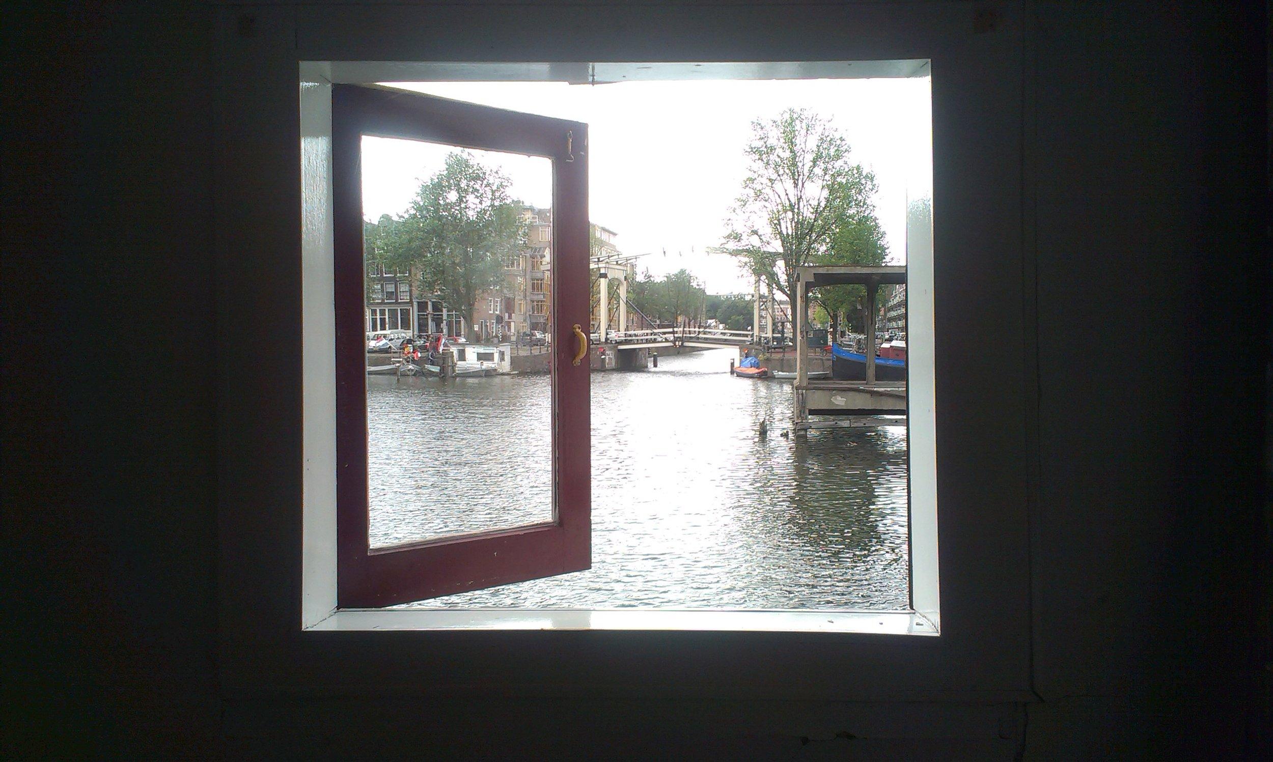 0 Boot krot en uitzicht.jpg