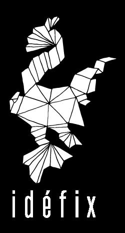 Idefix_logo_pw.png