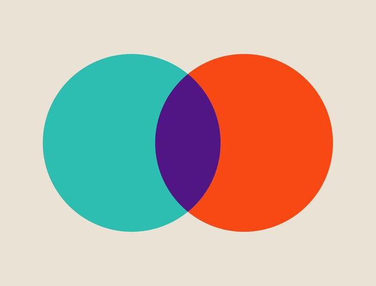 kleurenbeeld.jpg