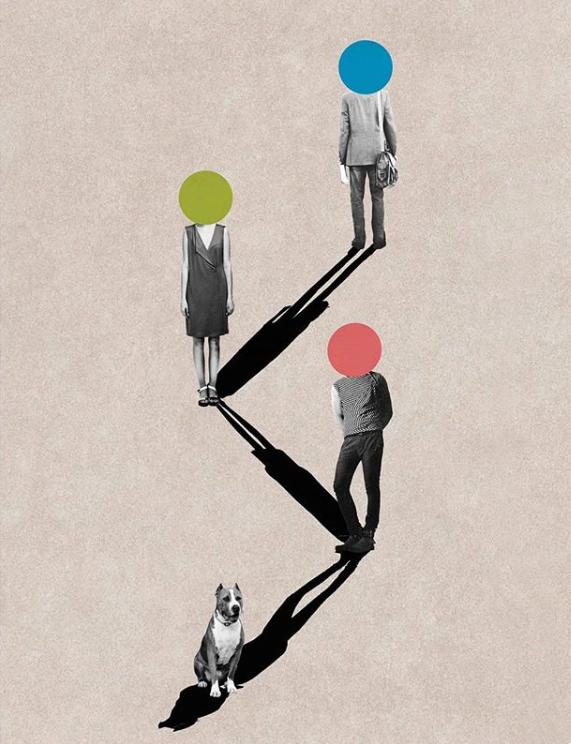 Aan de slag - We gieten niet alles aan het begin in beton, maar bepalen wel de balans tussen enerzijds werken aan de sociale dynamiek en anderzijds werken aan het waarmaken van creatief potentieel. Slaat de balans naar een van de twee uit, of is de wens met beiden te werken? Dat stemmen we nauwkeurig af met de opdrachtgever.Met oog voor het organisatiesysteemAllereerst gaan we terug naar de kern. Zo ontdekken we de angel die voor een herhaling van het patroon zorgt, alvorens in de richting van een oplossing te bewegen. Door stil te staan bij wat nog aandacht vraagt en waarom dit lange tijd verandering heeft geblokkeerd, opent zich een vrije ruimte naar de toekomst. We herijken ieders rol in het geheel. Zo komt ieder weer op z'n plek. Talent, eigenaarschap en leiderschap kan vervolgens op de juiste plek worden ingezet. Het resultaat is krachtig: de ruis lost op, er ontstaat een team vol veerkracht en verbondenheid.Werkvormen: teamopstelling, organisatieopstelling, team in dialoog, deelvormen, storytellingMet oog voor het creatief potentieelZodra iedereen zich op zijn plek voelt in het nastreven van een gezamenlijke visie, kan ieders potentieel volop naar buiten. Onder onze begeleiding wordt een concrete visie voor de nabije toekomst zichtbaar; een perspectief waar iedereen zichzelf in herkent. We maken concreet welke mijlpaal op korte termijn prioriteit heeft. Het resultaat is een grotere teamspirit, omdat ieder vanuit eigenheid toewerkt naar een gemeenschappelijk doel. We maken zichtbaar wat ieders aandeel is en hoe de onderlinge lijnen lopen. Het team is wakker.Werkvormen: verschillende verbeeldingstechnieken, design thinking, visie-ontwikkeling, opstelling in visie-realisatie, storytelling, initiative mapping.