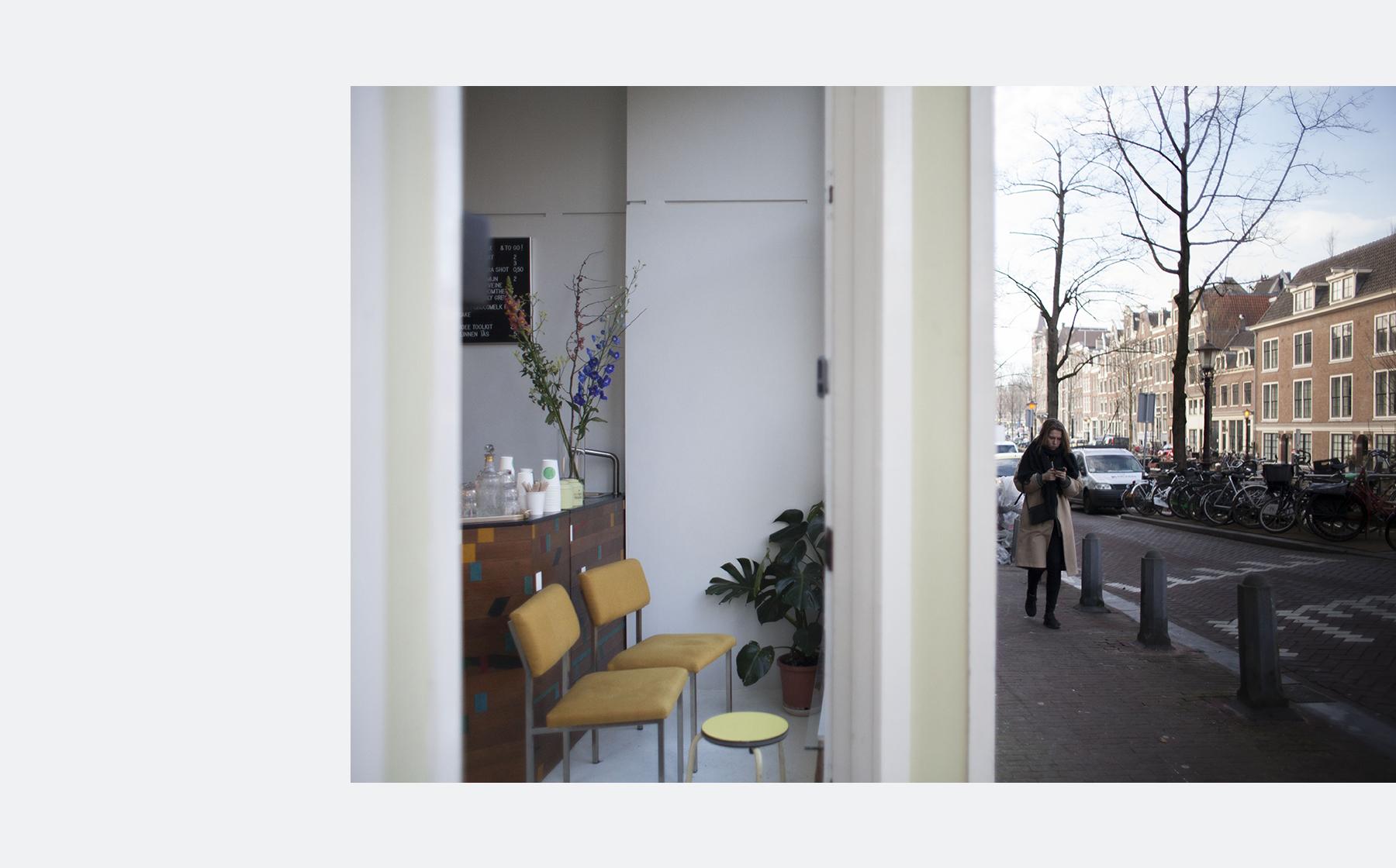 Honk - Fulltime werkplek voor € 220,- ex BTW per maandVijf werkdagen per week een plek in de WerkplaatsInclusief:• Onbeperkt toegang tot alle reguliere events bij Idéfix• Een plek op het Fixers Platform, onze online vindplaats• Een ledenprijs voor speciale events en het 90 Dagen Programma• Een ledenprijs voor food & drinks in onze koffiebar• Verbinding met een community die durft te delen