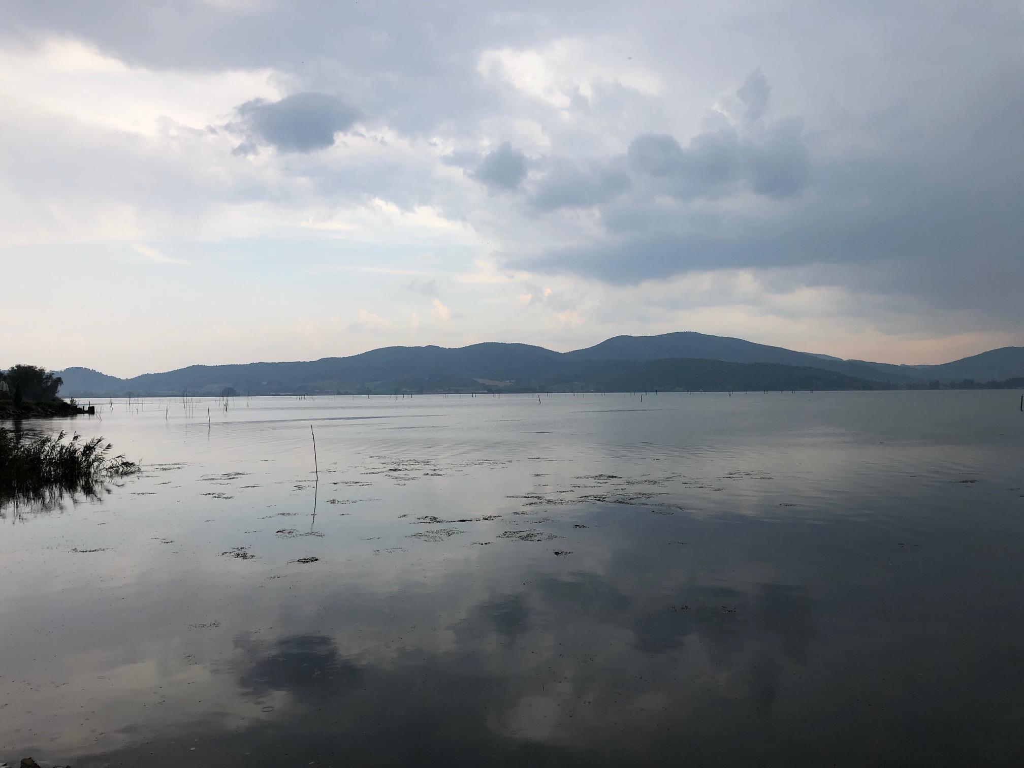 Lago di Bolsena.jpg