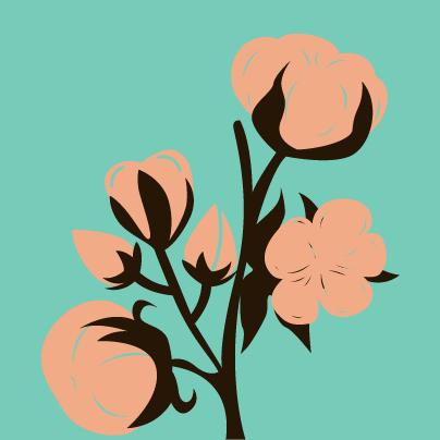 March 12 #PlantAFlowerDay
