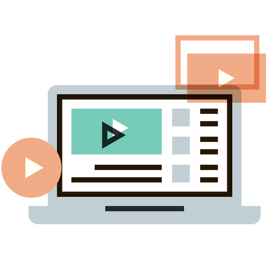 Websites & Content Creation