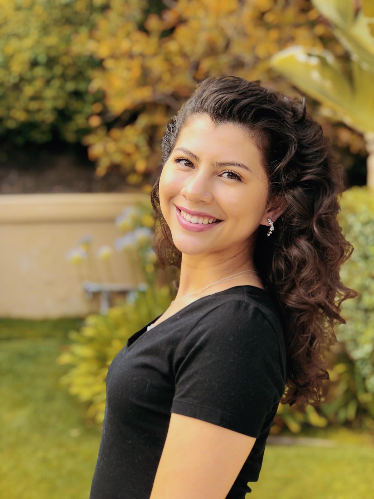 Marina Castellanos